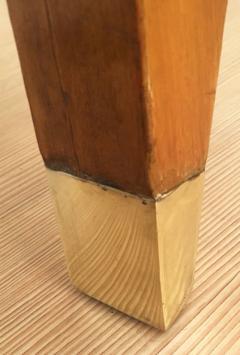 Gio Ponti Gio Ponti Desk for Banca Nazionale del Lavoro Italy 1950s - 292495