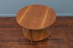 Gio Ponti Gio Ponti Ocassional Table for Singer Sons Model 2136 - 1578152