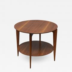 Gio Ponti Gio Ponti Ocassional Table for Singer Sons Model 2136 - 1580212