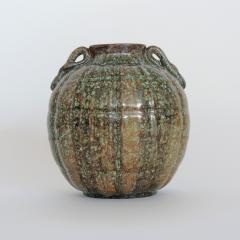 Gio Ponti Gio Ponti Vase for Richard Ginori - 681012