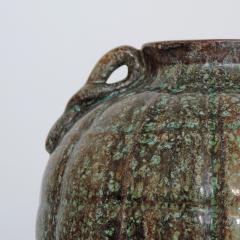 Gio Ponti Gio Ponti Vase for Richard Ginori - 681014