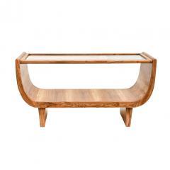 Gio Ponti Gio Ponti design coffee table 1940s - 947388
