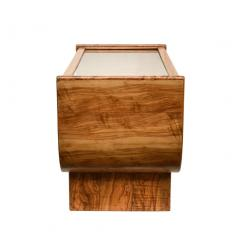 Gio Ponti Gio Ponti design coffee table 1940s - 947389