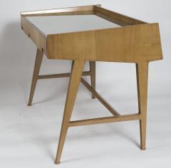 Gio Ponti Italian Design Desk attributed to Gio Ponti - 1569649