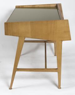 Gio Ponti Italian Design Desk attributed to Gio Ponti - 1569653
