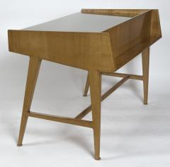 Gio Ponti Italian Design Desk attributed to Gio Ponti - 1569673