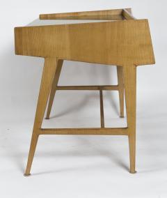 Gio Ponti Italian Design Desk attributed to Gio Ponti - 1569675