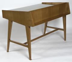 Gio Ponti Italian Design Desk attributed to Gio Ponti - 1569677