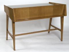 Gio Ponti Italian Design Desk attributed to Gio Ponti - 1569690