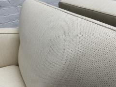Gio Ponti Pair of Gio Ponti Style Lounge Chairs - 1910428
