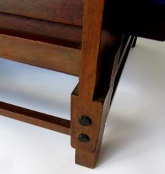 Gio Ponti Pair of Italian Armchairs - 1201508