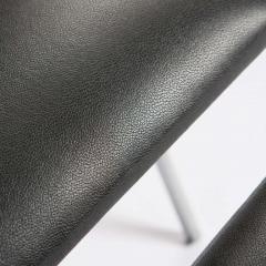 Gio Ponti Pair of Pontiponti Chairs by Gio Ponti for Pallucco - 770008