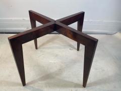 Gio Ponti RARE AND IMPORTANT GIO PONTI TABLE MODEL ISA - 1919027