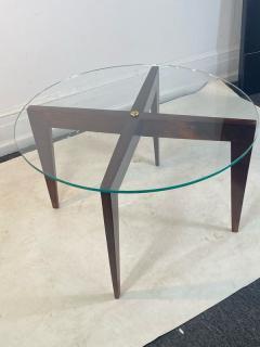 Gio Ponti RARE AND IMPORTANT GIO PONTI TABLE MODEL ISA - 1919028