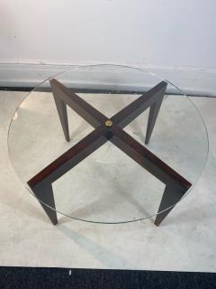 Gio Ponti RARE AND IMPORTANT GIO PONTI TABLE MODEL ISA - 1919031