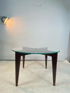 Gio Ponti RARE AND IMPORTANT GIO PONTI TABLE MODEL ISA - 1919033