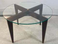 Gio Ponti RARE AND IMPORTANT GIO PONTI TABLE MODEL ISA - 1919035