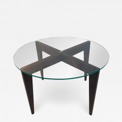 Gio Ponti RARE AND IMPORTANT GIO PONTI TABLE MODEL ISA - 1923787