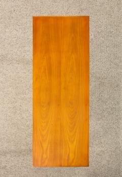 Gio Ponti Rare Petite Console Table by Gio Ponti - 886722