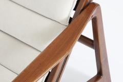 Gio Ponti Rare armchair model 811 - 1184654