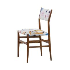 Gio Ponti Set of 12 Charis Mod Leggera Designed by Gio Ponti and Edited by Cassina - 509723