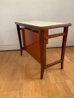 Gio Ponti Type Writing Desk - 1044177