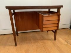 Gio Ponti Type Writing Desk - 1044180