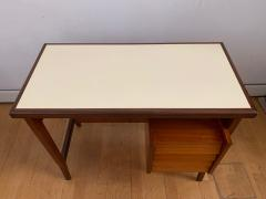 Gio Ponti Type Writing Desk - 1044181