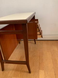Gio Ponti Type Writing Desk - 1044183