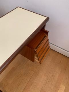 Gio Ponti Type Writing Desk - 1044187
