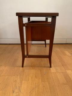 Gio Ponti Type Writing Desk - 1044190