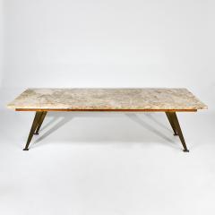 Gio Ponti rare Coffee Table - 943783