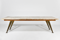 Gio Ponti rare Coffee Table - 943784