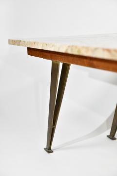 Gio Ponti rare Coffee Table - 943786