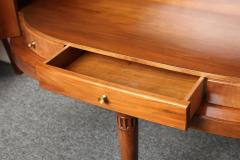 Giovanni Gariboldi Cabinet Designed by Paolo Buffa Made in Italy 1955 - 463108