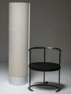 Giuliana Gramigna Cilindro Floor Lamp by Giuliana Gramigna for Quattrifolio - 907129