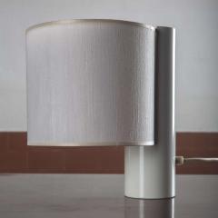 Giuliana Gramigna Fluette Table Lamp by Giuliana Gramigna for Quattrifolio - 754566