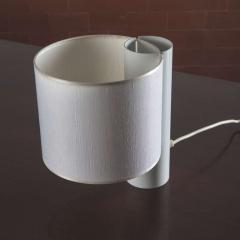 Giuliana Gramigna Fluette Table Lamp by Giuliana Gramigna for Quattrifolio - 754567