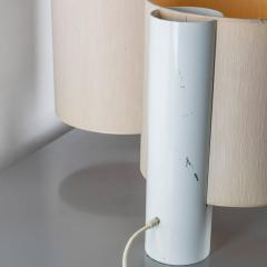 Giuliana Gramigna Pair of Fluette Table Lamps by Giuliana Gramigna for Quattrifolio - 819794