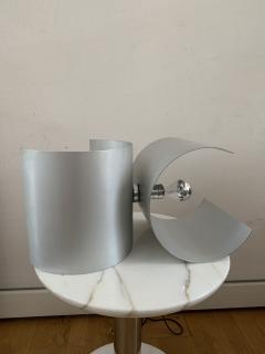 Giuliano Cesari Table Lamp ICS Grande  - 2015963