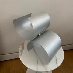 Giuliano Cesari Table Lamp ICS Grande  - 2015965