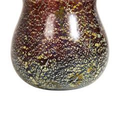Giulio Radi Giulio Radi Vase with Gold Foil and Murrhines ca 1950 - 2053150