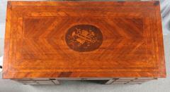 Giuseppe Maggiolini Very Rare 18th Century Maggiolini Desk - 307140