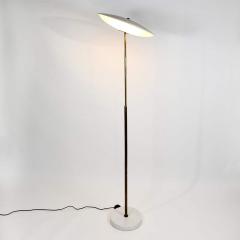 Giuseppe Ostuni Adjustable standing lamp - 903491