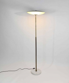 Giuseppe Ostuni Adjustable standing lamp - 903492