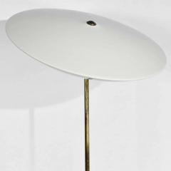 Giuseppe Ostuni Adjustable standing lamp - 903494
