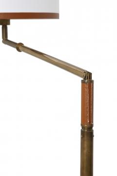 Giuseppe Ostuni Adjustable standing lamp - 1165101