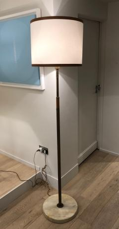 Giuseppe Ostuni Adjustable standing lamp - 1165110