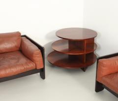 Giuseppe Terragni Novocomun Table by Giuseppe Terragni - 1929385