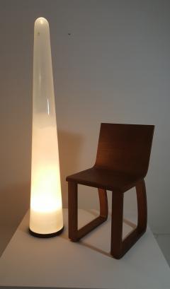 Giusto Toso OPO floorlamp by Giusto Toso Murano for LEUCOS - 979820